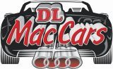 DL Mac Cars